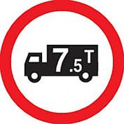 7-5-tonne