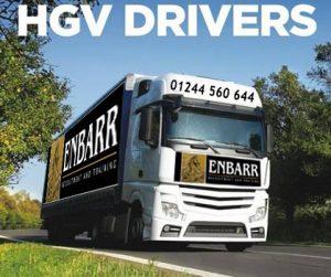 c1-drivers-enbarr